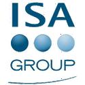ISA Group