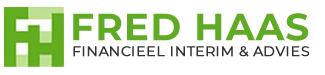 Fred Haas - Financieel Interim & Advies